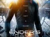 gioco Ender Ender's game 2013)