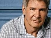 Variety stila lista film belli della carriera Harrison Ford