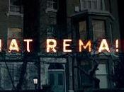 What Remains (2013)