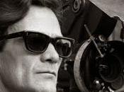 """uomo fioriva"""", film documentario ricordare Pier Paolo Pasolini questa sera Storia"""