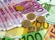 >>Finanziaria: alcune proposte cambiarla