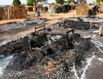 Sudan. Aeronautica Khartoum bombarda scuola elementare Kordofan meridionale