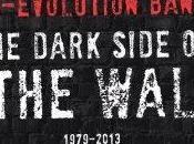 Zoppo... ascolta l'anti-tributo Wall della R-Evolution Band: 'The Dark Side Wall'!