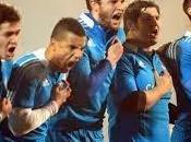 Rugby, Test-Match dell`Italia sono diretta esclusiva Sport