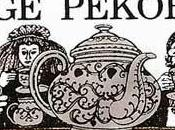 Come fecero Olandesi creare l'Orange Pekoe