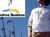 Andrea Romano ritorna `Icaro`.