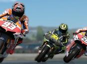 MotoGP Milestone annuncia Champions campioni passato