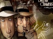 RECE VIDEOGIOCHI: Dream Chamber
