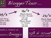 Evento RITUALS Blogger Tour