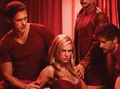 True Blood: quarta stagione Novembre