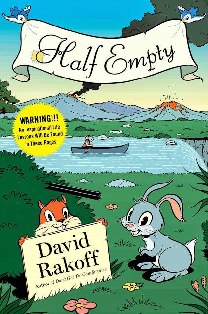 """david rakoff rent essay David rakoff, the dusky-voiced writer of mordantly funny personal essays, died earlier this month from what he once called """"a touch of cancer."""