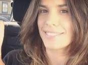 "Elisabetta Canalis Zelig One: ""Sono felicissima"""