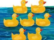 Eric Carle: paperelle alto mare