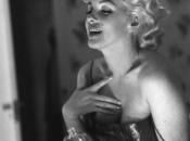 Chanel risuscita Marilyn Monroe nuova campagna resurrects campaign