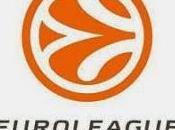 Giornata Eurolega Sport: Programma Telecronisti
