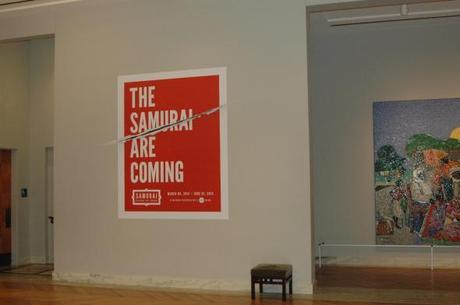 print-outdoor-samurai-are-coming