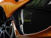 Forza Motorsport vetture tracciati, ecco liste