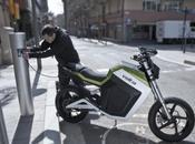 Migliori Moto Elettriche