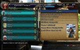 Soul Calibur: Lost Swords Nuove immagini Notizia