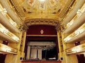 Savona: Venerdì sabato Chiabrera intermezzi buffi Pergolesi Cimarosa