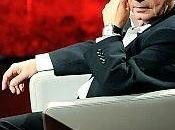 Brunetta insiste sulla trasparenza compensi Rai, interrogazione urgente ministri Saccomanni D'Alia (Ansa)