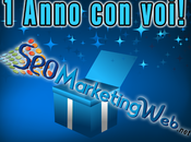 SeoMarketingWeb.net compie anno!
