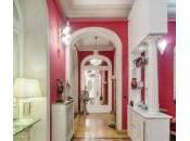 Brigitte Bardot vende casa Parigi: marmi, stucchi, discoteca privata…