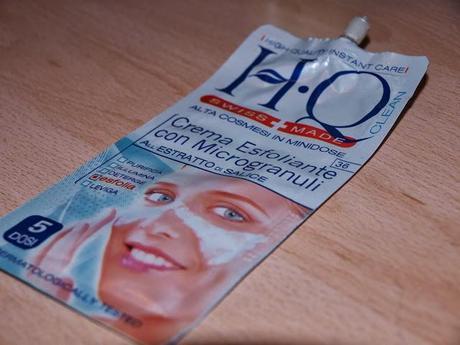 Come liberarsi da pigmentazione di pelle intorno a occhi