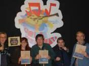 PIACE? FUORISACCO SCRITTURA ALTA VOCE microfestival letterario poetico Alessandria