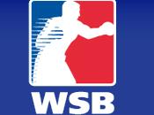 "Boxe, ""World Series Boxing"": oggi Sport24 diretta presentazione team Dolce Gabbana Italia Thunder"