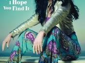 venerdì novembre radio Hope find nuovo singolo Cher