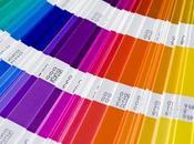 """Provate test """"Color sapere come vedete colori"""