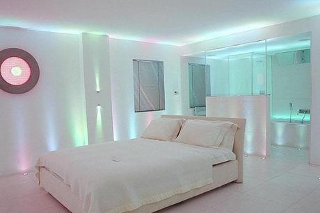 Risparmaiare in casa illuminazione a led ad un prezzo davvero