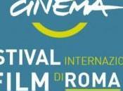 Roma 2013, inizia festa
