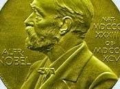 Speciale Premio Nobel: L'urlo furore William Faulkner