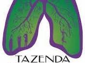 Tazenda feat. Kekko Silvestre Respiro Silenzio
