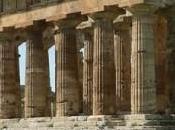 Borsa internazionale turismo archeologico 2013 paestum