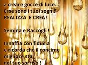 Luce cuore