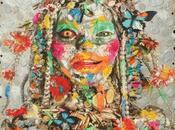 Mostre Dicembre 2013 Eventi arte cultura programma