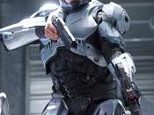 RoboCop: trailer italiano prime immagini