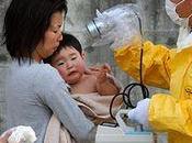 Fukushima: l'incubo infinito