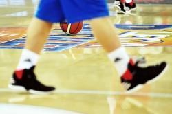 basket - pallacanestro
