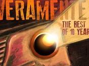 Liberaveramente: L`Altoparlante lancia novembre 2013, sito compilation 'The Best Years'.