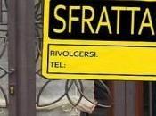Emergenza abitativa sfratti salgono 60%: rischio miliardi spesa l'Amministrazione