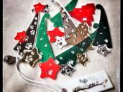 Natale colorato sfavillante: plexi.