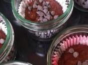 Jarcake cioccolato