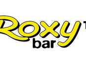 Roxy Bar, domenica Alex Britti, Duran Duran, Pierdavide Carone