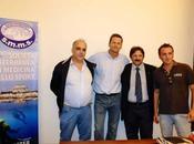 Inaugurato primo laboratorio europeo ricerca medica ambito subacqueo