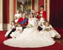 Vestiti Da Sposa Imbarazzanti.Abito Da Sposa Cercasi Paperblog