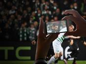 Compra smartphone vinci Champions League!